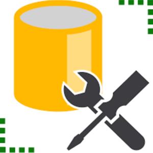 Install SQL Server For SCCM